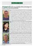Citrograph_JanFeb2013 - Citrus Research Board - Page 6