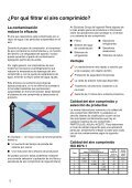 Filtros - Pegamo - Page 2