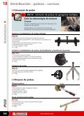 Grupo - Pegamo - Page 7