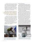 Bundled against subzero temperatures, geophysics ... - CGISS - Page 3