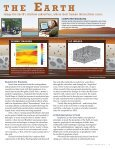 Bundled against subzero temperatures, geophysics ... - CGISS - Page 6