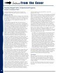 Article from the National Council of University Research ... - CGISS - Page 2