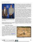 FastTIMES - CGISS - Boise State University - Page 3