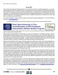 FastTIMES - CGISS - Boise State University - Page 4