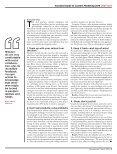 1D3TZI7 - Page 6