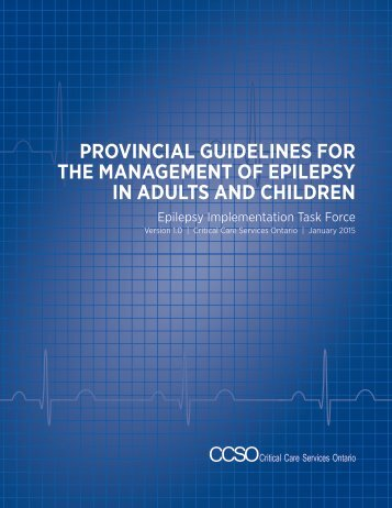 Provincial-Guidelines-for-the-Management-of-Epilepsy-in-Adults-and-Children_Janurary-2015