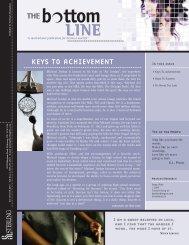 Open PDF - Sterlinglitho.com