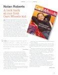 nK2BIW - Page 3