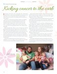 nK2BIW - Page 6