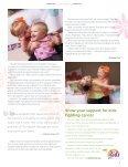 nK2BIW - Page 7