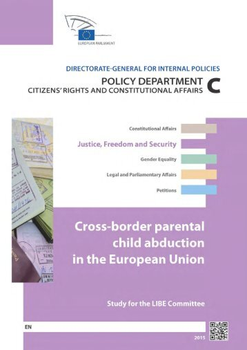 ep-child-abduction-study