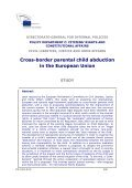 ep-child-abduction-study - Page 3