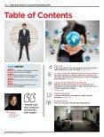 contentmarketingeg_26508 - Page 3