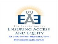 to download 2012 Georgia State NAACP Conference - Ensuring ...