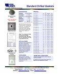 Flow Catalog 2007 - Lenox Laser - Page 5