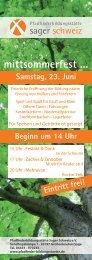 Flyer 2012_final.indd - CEMP Online