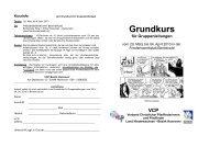 Kurzinfo - CEMP Online