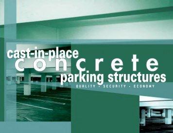 Parking - Convey
