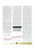 I NAUDA&INVESTICIJAS - Page 3