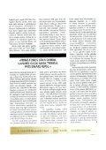 I NAUDA&INVESTICIJAS - Page 4