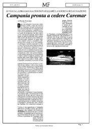 articoli 31.07.2012 MF e Sole 24 Ore - Accuracy