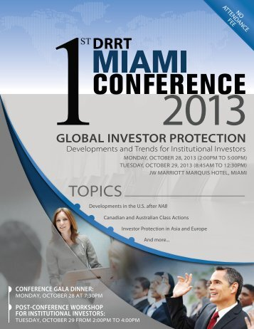 Miami-Flyer Page 1- 20130719 - Drrt