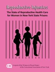 Reproductive-Injustice-FULL-REPORT-FINAL-2-11-15