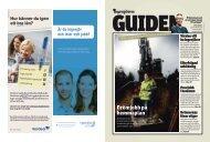 Guiden nr 2 2012 - Ingenjören