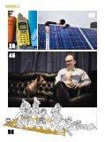 Nr 5 som pdf - Ingenjören - Page 6