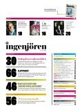 Nr 5 som pdf - Ingenjören - Page 7