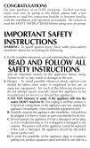 Elite Air Pumps - Rolf C. Hagen Inc. - Page 2
