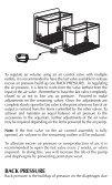 Elite Air Pumps - Rolf C. Hagen Inc. - Page 6