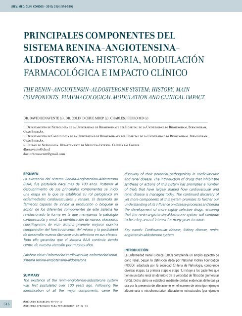 Hipertensión baja en renina