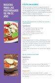 CLC TIPS NAVIDAD (14 12 2012) - Clínica Las Condes - Page 3
