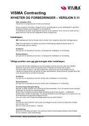 PDF-format - Visma