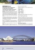 Efteruddannelse i Udlandet for Skandinaviske ... - Kursdoktorn - Page 4