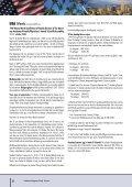 Efteruddannelse i Udlandet for Skandinaviske ... - Kursdoktorn - Page 6