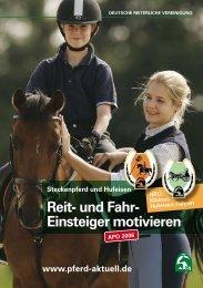 Informationen über die Hufeisen - Reiten und Fahrenhot!