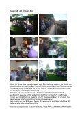 Unser Schulausflug nach Alfhausen - der Grundschule Bunnen - Seite 2