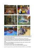 Unser Schulausflug nach Alfhausen - der Grundschule Bunnen - Seite 4