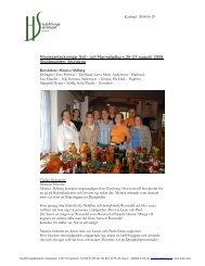 Nya Wermlands Tidningen 15 Augusti Nwt Se