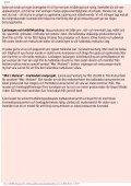 Matkultur Halland, av Eva Hessel - Hushållningssällskapet i Halland - Page 2