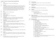 """Stadgar för """"Gutekorn"""" ekonomisk förening, antagna 2008 04 28 § 1 ..."""