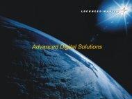 Advanced Digital Solutions