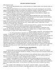 SV. PĒTERA DRAUDZES ZIŅAS sep-okt - LELBA.org - Page 4