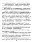 SV. PĒTERA DRAUDZES ZIŅAS sep-okt - LELBA.org - Page 5