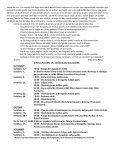 SV. PĒTERA DRAUDZES ZIŅAS sep-okt - LELBA.org - Page 6