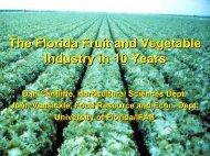 CPTC 04-05 - Food and Resource Economics Department