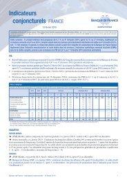 indicateurs-conjoncturels-13-02-2015