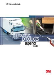 Superior - Viking Industrial Products Ltd.